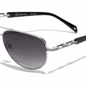 Brighten Sunglasses - Meridian Linx